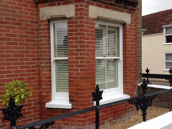 3M Thinsulate Insulation Window Film