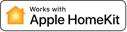Apple Homekit with Electric Roof Lantern Blinds