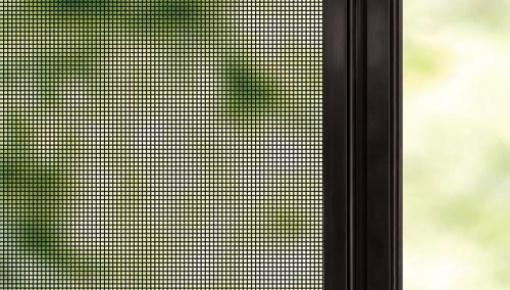 Centor Screen Fabric